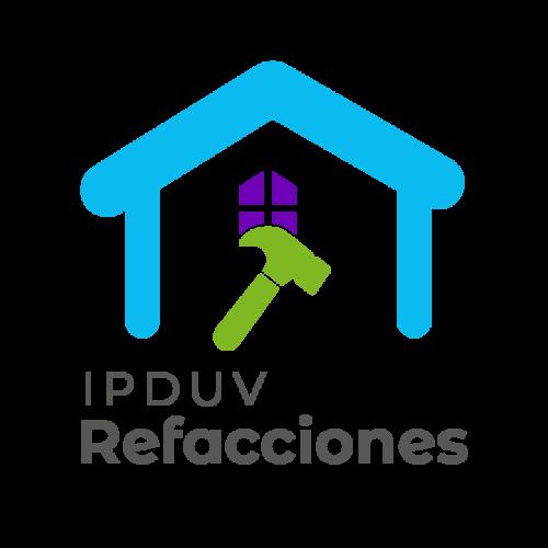 IPDUV REFACCIONES